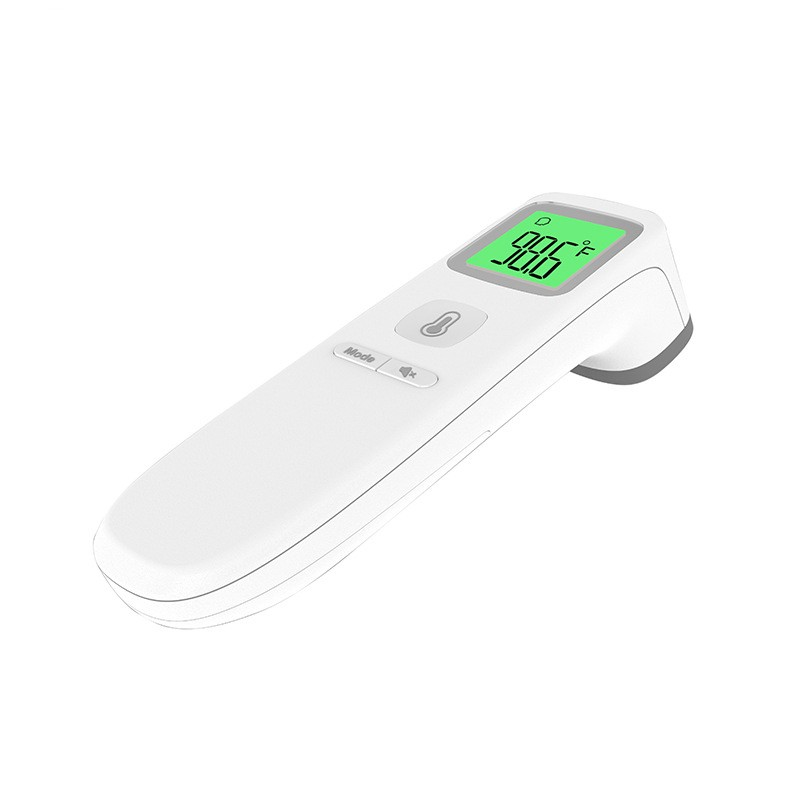 Infrared thermometer FC-20